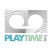 Playtime Films