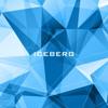 ICEBERG LLC