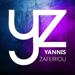 Yannis Zafeiriou