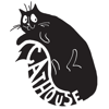 Cat House Films Ltd.