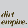 Dirt Empire