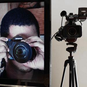 Profile picture for Denis Petit