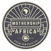 Mothership Africa