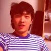 Neil Wu