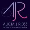Alicia J. Rose