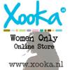 Xooka Beach & Snow