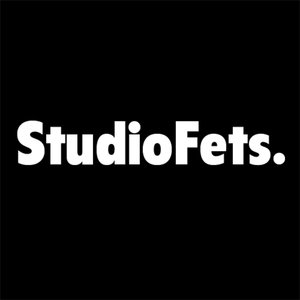 Profile picture for StudioFets.