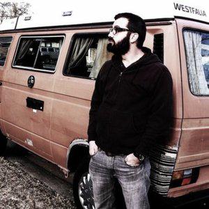 Profile picture for Dave Hotstream