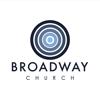 Broadway Church