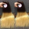 BEEQUEEN HAIR