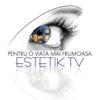 Estetik TV