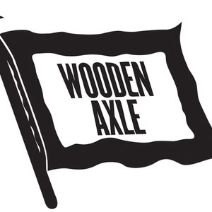 Profile picture for Wooden Axle