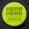 opbmusic.org