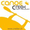 Canoe Creek Team Nidwalden