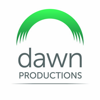 Dawn Productions