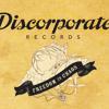Discorporate Records