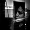 Atoosa Pour Hosseini