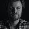 Sigurd Neby