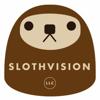 Slothvision