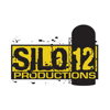 Silo 12 Productions