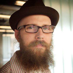 Profile picture for Steve Lambert