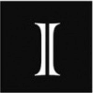 Profile picture for Editorial Impedimenta