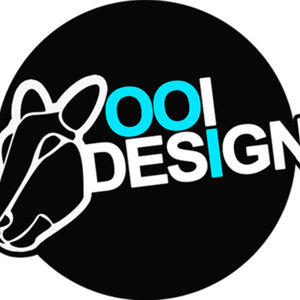 Profile picture for OOIDESIGN