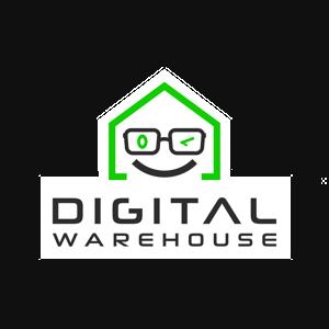 YouSee Digital Warehouse on Vimeo