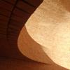 nicolas campodonico, arquitecto