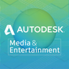 Autodesk Media and Entertainment
