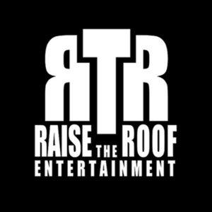 Raise The Roof EntertainmentPlus
