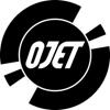 Ojet Records