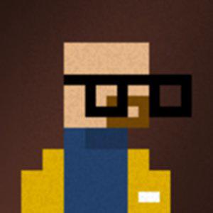 Profile picture for Steven Knight