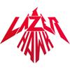 LazerHawk Drones