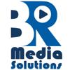 Blue Rose Media Solutions