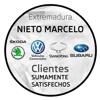 Nieto Marcelo Automóviles