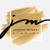 JOSEPH MINASI STUDIOS