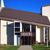 Bluffview Baptist Church
