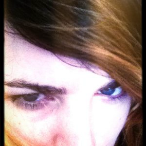 Profile picture for Veronika K