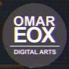 OMAR EOX
