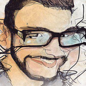 Profile picture for Miguel Cardona