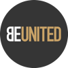 BeUnited