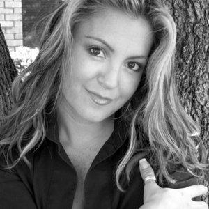Profile picture for Pamela Rueda