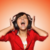 Sing Out Loud Christian Karaoke