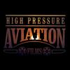 High Pressure Aviation Films