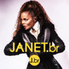 JANET.br