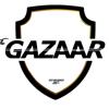 TheGazaar
