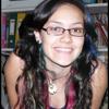 Maya Riquelme