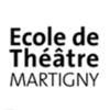 Ecole de théâtre - Martigny