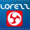 LoreZz
